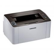 Samsung Xpress SL-M2026W Impressora Laser Wi-fi Monocromática