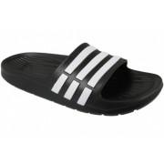 Adidas Duramo Slide K G06799