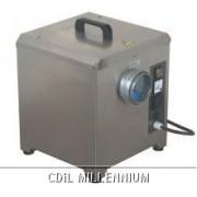 Osuszacz powietrza DHA 250