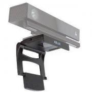 Kinect Sensor Bevestigingsclip Xbox 360