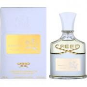 Creed Aventus Eau de Parfum para mulheres 75 ml