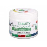 Šumivé tablety do septiku 6ks