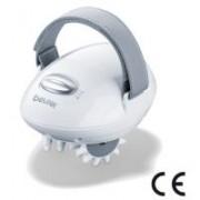 Masážny prístroj na celulitídu Beurer CM 50 (Masážne prístroje)