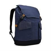 Case Logic LoDo Daypack 15.6 inch Laptop Large