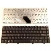 Клавиатура за ASUS Z96 Z96J Z96JS Z96F S96J Z84FM Z84JP, US, черна