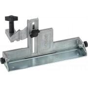 Bosch paralelni i ugaoni graničnik – - 2607001077