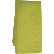 Sander Ubrus Loft, výběr ze 42 barev a 4 rozměrů - Sander Barva: 37 - lemons, Rozměry: 150 x 250 cm