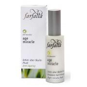 Farfalla - Bio Age Miracle Éjszakai szépség szérum 30 ml