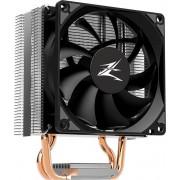 Zalman CNPS4X CPU Cooler, TDP 95W