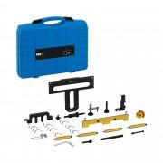 Engine Timing Tool Kit - BMW - N42, N46