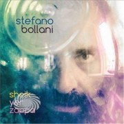 Video Delta Bollani,Stefano - Sheik Yer Zappa - CD