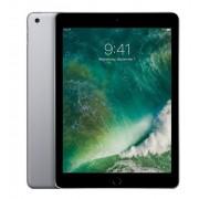 """Apple iPad 6 Cellular 32GB - Space Grey (MR6N2HC/A) Таблет 9.7"""""""