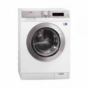 AEG mašina za pranje i sušenje veša L87695NWD