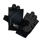 Nike GUANTI EXTREME FITNESS