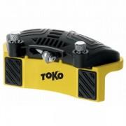 Toko Sidewall Planer Pro 5549870