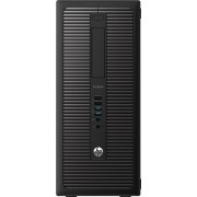 HP ProDesk 600G2 MT Intel Core i3 6100 (3M Cache