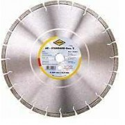 Disc diamantat pentru beton 300 mm AR STD Generatia 2 CEDIMA
