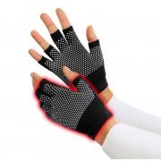 Weltbild Terapeutické rukavice, černé