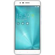 Telefon Mobil ASUS ZenFone Zoom S ZE553KL 64GB Dual Sim 4G Silver