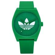 Adidas Process Sp1 Watch Trefoil Green