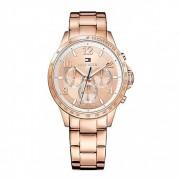 Tommy Hilfiger 1781642 дамски часовник