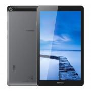 """Tablet Huawei Media Pad T3 7"""" 8+ 1GB- Gris"""