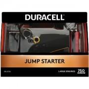 Duracell 750 Amp Jump Starter (DRJS750)