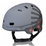 Casca XLC Helmet BH-C22