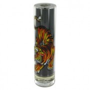 Christian Audigier Ed Hardy Eau De Toilette Spray (Tester) 3.4 oz / 100.55 mL Men's Fragrance 453549