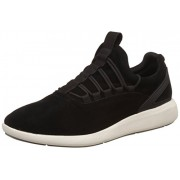 Aldo Men's Oladonia Black Sneakers -10 UK/India (44 EU) (11 US)