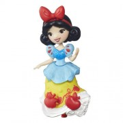 Figurina Hasbro Disney Princess Alba ca Zapada