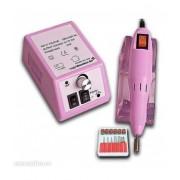 Pila Electrica Mrs-2000