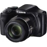 Canon Powershot SX540 20MP HS, A