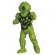 Figurina 13 Cm Scooby Doo - Fantoma Capitanului Cutler