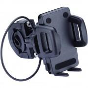 Držač za telefon Mini Phone Gripper 6 + sustav za montažu nabicikl/motor Bike Mount 6.5 Herbert Richter