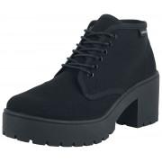 Victoria Zapato Lona Piso Damen-Sneaker EU36, EU37, EU38, EU39, EU40, EU41 Damen