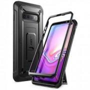 Carcasa 360 grade Supcase Unicorn Beetle Pro Samsung Galaxy S10 Plus Black