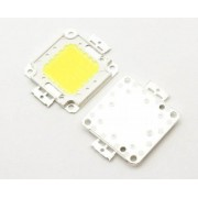 100 Watt Replacement LED COB Chip Repair Floodlight