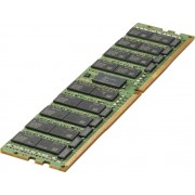 HPE 64GB (1x64GB) Quad Rank x4 DDR4-2666 CAS-19-19-19 Load Reduced Smart Memory Kit