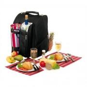 Rucsac picnic DIABOLO pentru 2 persoane