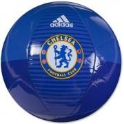 minge adidas FC Chelsea F93728