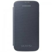 Samsung Flip Cover S4 Nera