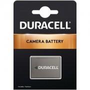 Canon NB-3L Batteri, Duracell ersättning DRC3L