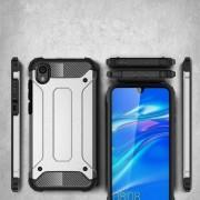 Capa Bolsa NILLKIN SUPER FROSTED SHIELD para Samsung Galaxy Note 8