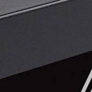 Corsair PC síťový zdroj Corsair CX750 750 W ATX 80 PLUS® Bronze