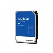 Tvrdi Disk WD-Blue 1TB WD10EZEX WD10EZEX