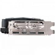 MSI Video Card NVidia GeForce RTX 2060 SUPER GAMING X GDDR6 8GB/256bit