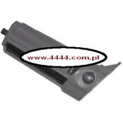 Bateria Telxon PTC-960SL 2200mA Li-Ion 7.4V
