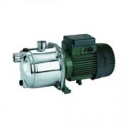Pompa Acqua Elettropompa Centrifuga Multistadio Autoclave Dab Euroinox 40/50 M Hp 1 Kw 0,75