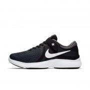 Nike Scarpa da running Nike Revolution 4 FlyEase - Donna - Nero